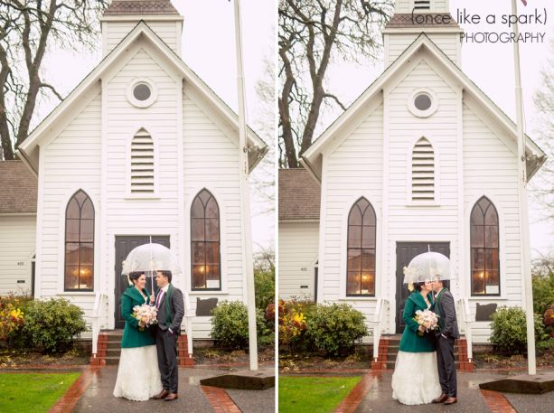oregon wedding photographers Archives – (Once Like a Spark