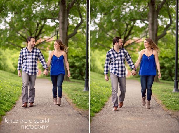 Graham Archives – Page 6 of 8 – (Once Like a Spark) Photography