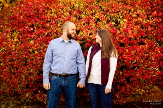 Lexington-Battle-Green-Engagement-MA-wedding-photographer