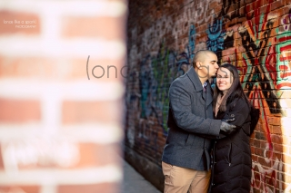 Portland, Maine Wedding Photographer