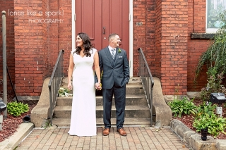 North Carolina Husband & Wife Photography Duo