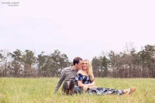 Kennesaw Mountain Engagement Shoot