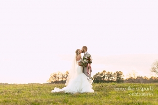 Acworth, GA Wedding Photographer