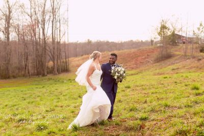 Wedding Archives – Page 2 of 50 – (Once Like a Spark) Photography