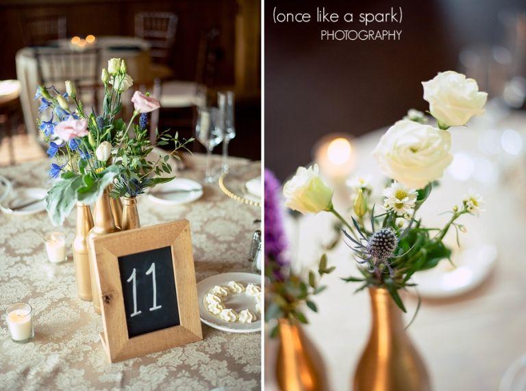View More: http://oncelikeaspark.pass.us/jacquely-ben-wedding